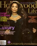 Hollywood Life - December 2006 - Janet Jackson - Giant Magazine - October 2006 Photo 129 (Hollywood Life - декабрь 2006 г. - Джанет Джексон - Гигант Журнал - октябрь 2006 г. Фото 129)