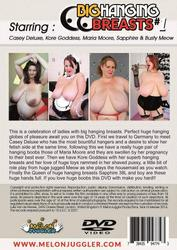 th 536228469 1598a 123 378lo - Big Hanging Breasts