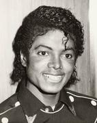 1983 - Thriller Certified Platinum  Th_579241427_180867_191229334243084_4766752_n_122_391lo