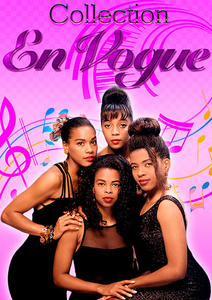 En Vogue - Collection (1990-2018)