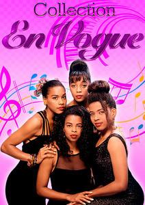 En Vogue - Collection (1990-2018)