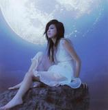 Mika Nakashima J-Pop Singer. Foto 16 (Мика Накашима J-поп-исполнителем. Фото 16)