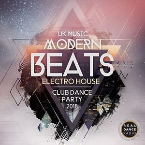 VA - Modern Beats: Electro House (2018)