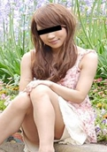 10Musume – 110715_01 – Hitomi Nishihara