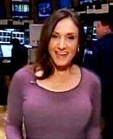 Michelle Cabrera Boob Job