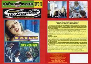http://img146.imagevenue.com/loc414/th_241495582_363My_Little_Sister_123_414lo.jpg