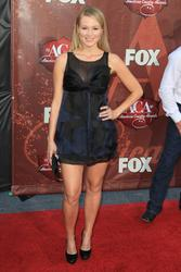 th 80308 Jewel Kilcher 2010 American Country Awards 027 122 414lo Jewel Kilcher @ The 2010 American Country Awards in Las Vegas   Dec. 6 (35HQ) high resolution candids