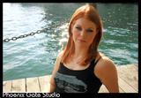 More of the lovely Liana Kerzner K - AMA 05 Foto 27 (Подробнее о прекрасном Лиана Kerzner K -  Фото 27)