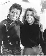 1983 - Thriller Certified Platinum  Th_579252136_182647_191229050909779_1806931_n_122_419lo