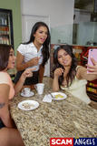 XXX - Gina Valentina, Karlee Grey and Cindy Starfall - Group sex scam - XXXv67whti0kl.jpg