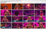 Lauren Alaina - 3 performances (American Idol s10e36) 05-18-11 [720p added]