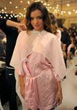 th_71053_Miranda_Kerr_Victorias_Secret_Fashion_Show_in_NY_Backstage_November_19_2009_12_122_437lo.jpg