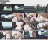 http://img146.imagevenue.com/loc439/th_64267_BJ_in_the_car_123_439lo.jpg