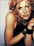 Courtney Love replaced a few broken links Foto 41 (Кортни Лав заменить несколько неисправные ссылки Фото 41)