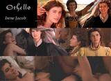 Irene Jacob Click thumbnails to view larger image Foto 28 (Ирен Жакоб Нажмите для просмотра эскизов изображений больших Фото 28)