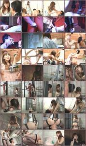 Sads vol-07 femdom  Asian Femdom