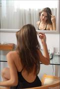 MPLStudios Anya _ Femme Sexy  q1os0q9r2o.jpg