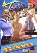 th 561691240 tduid300079 TeeniesAufDerSex Akademie 123 466lo Teenies Auf Der Sex Akademie