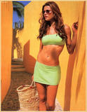 Veronica Varekova She is one hot, leggy babe. Thanks, swede..... Foto 20 (Вероника Варекова Она одна горячая, длинноногий младенец.  Фото 20)