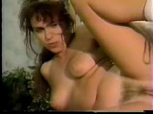 Melissa hill xxx Orgy Lesbian