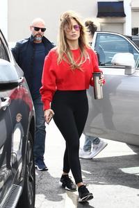 Foto's van Jennifer Lopez