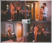 EVA LYBERTEN   Porno: Situación límite   3M + 1V Th_624888683_evalyberten_pornosituacionlimite_113003_123_480lo