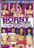 th 97289 Horny Black Mothers And Daughters 4 123 487lo Horny Black Mothers And Daughters 4