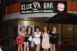 http://img146.imagevenue.com/loc489/th_288427808_Alina_Party_122_489lo.jpg