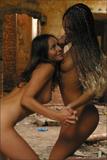 Vika & Karina in Duetz518ebxpds.jpg