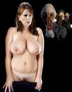 Pics porn Donna noble