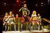 "Pussycat Dolls Perform at 'The Hills' season 4 finale - December 22 Foto 342 (Пусикэт Долс Выполните на ""The Hills"" Сезон 4 финала - 22 декабря Фото 342)"