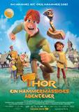 thor_ein_hammermaessiges_abenteuer_front_cover.jpg