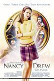 Emma Roberts - (Nancy Drew Promo, HQ)