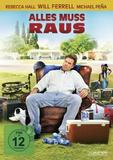 _alles_muss_raus__front_cover.jpg