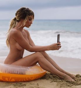 nudism, nude, nudist, beach fuck, beach, girls