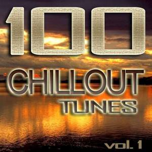 VA - 100 Chillout Tunes Vol. 1 (2019)
