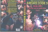 th 39101 AvantgardeExtreme39 123 530lo Avantgarde Extreme 39