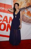 Эли Кобрин, фото 69. Ali Cobrin 'American Reunion' premiere in Los Angeles -19.03.2012, foto 69