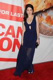 Эли Кобрин, фото 74. Ali Cobrin 'American Reunion' premiere in Los Angeles -19.03.2012, foto 74