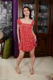 Lucie Kline Gallery 124 Babes 3-55pc8qu7ue.jpg