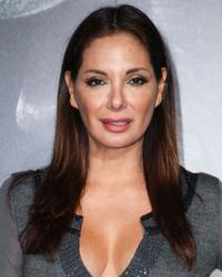 Famous Mexican Celebrities - CBS San Francisco
