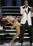 Beyonce Knowles VMA 2006: Foto 446 (Бионс Ноулс  Фото 446)