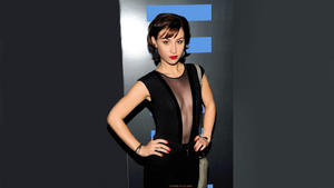 4 Sexy Allison Scagliotti Wallpapers