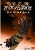 dead_space_downfall_front_cover.jpg