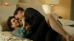 Mein Mann ist toll - aber Sex habe ich mit einem anderen