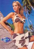 Джульетта Пранди (Аргентинская Модель), фото 6. Julieta Prandi - Argentinean Model, foto 6