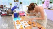 le meilleur pâtissier Julia VignaliCamille Lou enjoy phoenix Th_298753749_032_122_585lo