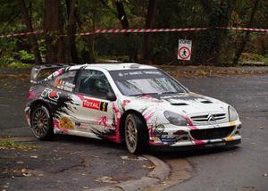 [EVENEMENT] Belgique - Rallye du Condroz  Th_349517397_DSCN037_122_588lo