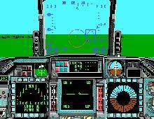 F-16: Combat Pilot