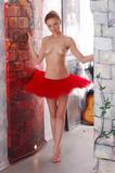 http://img146.imagevenue.com/loc594/th_50805_7u4ku914c1_123_594lo.jpg